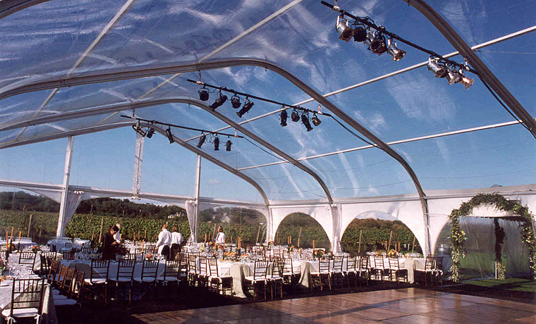 Large Tents ... & Large Family Tents Huge Tents Big Tents Large Tents for Sale