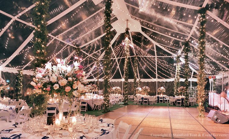 Party Tents Party Tent Rentals Outdoor Party Tents