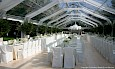 Clear Wedding Tent thumbnail