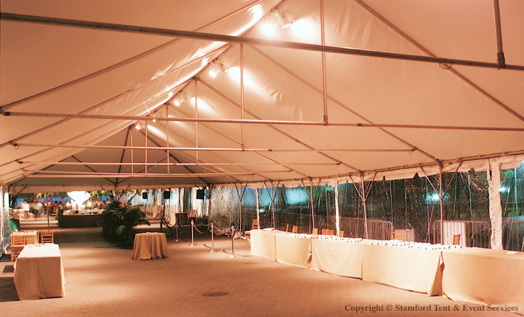 ... Large Canopy Tent ... : canopy tent lighting - memphite.com