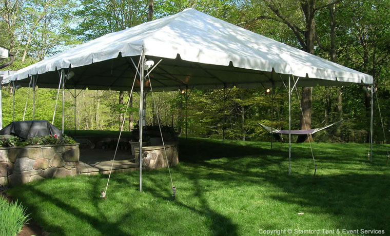 Canopy Frame Tent Backyard Tents ... & Frame Tents Backyard Tents Large Canopy Tents Beach Tents