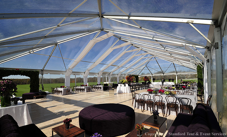 Corporate Tent Rentals Party Tents For Hire Navi Trac Tents