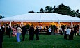 Outdoor Party Tents thumbnail