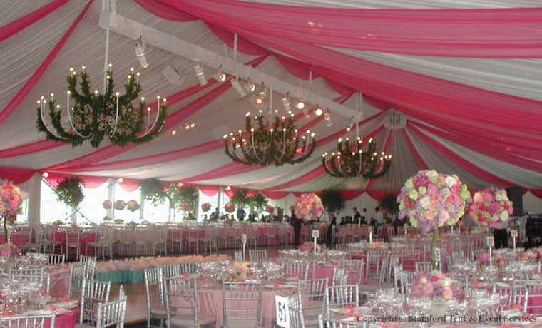 Gala Fundraiser Tent,Corporate Tent Rentals in alibaba.com