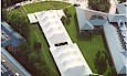 Aerial View of a Corporate Tent thumbnail