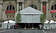 Retail Tent Rentals in NY thumbnail