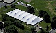 large tent aerial view thumbnail