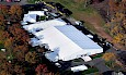 wedding tent rentals thumbnail