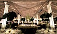tent wedding reception venue thumbnail