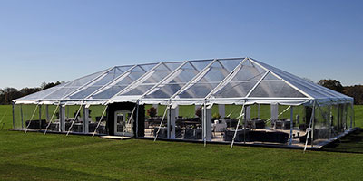 Used Party Tents For Sale >> Rent A Tent Tent Rentals For Parties Party Tents For Sale