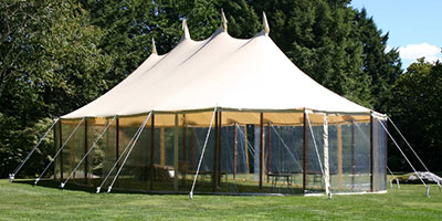 ... tent for sale ... & Rent a Tent Tent Rentals for Parties Party Tents for Sale