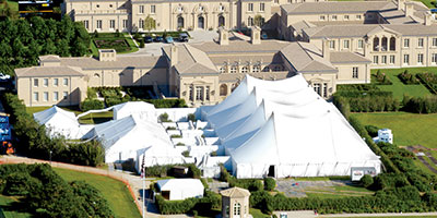 tents for sale ... & Rent a Tent Tent Rentals for Parties Party Tents for Sale